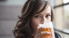 แอลกอฮอล์กี่แก้วที่บอกว่าคุณคือ ผู้หญิงดื่มหนัก มาเช็คระดับความลำยองกันหน่อย!