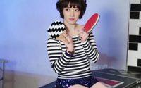 Seo Hyo Won นักปิงปองสาวที่เคยฝากผลงานบนปก Maxim Korea มาแล้ว