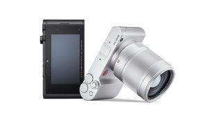 Leica เปิดตัวกล้อง TL2 รุ่นใหม่ถ่ายภาพได้ไวกว่าเดิม ในราคา 66,000 บาท