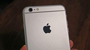 iPhone 6 32GB วางจำหน่ายในไทยอย่างเป็นทางการ ราคา 17,500 บาท