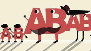 """มาทำความรู้จักกับคน""""กรุ๊ป AB"""" นิสัยใจคอ ของเขาเป็นอย่างไร"""