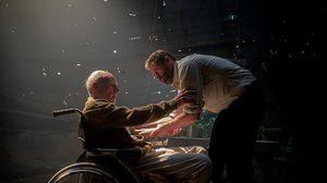 เปิดใจสองนักแสดงนำ+หนึ่งผู้กำกับ ให้สัมภาษณ์ถึงสิ่งที่เกิดขึ้นใน Logan