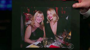มาร์โกต์ ร็อบบี เผา ทอนยา ฮาร์ดิง ที่ทำตัวร่าเริงสุด ๆ ในงาน Golden Globes ที่ผ่านมา