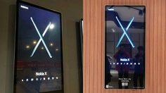พบป้ายโฆษณา Nokia X โผล่ในประเทศจีน คาด HMD จะเปิดตัว 27 เมษายนนี้