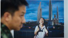 """Ten Years Thailand นำขบวนโปรเจ็กต์ที่ได้รับทุนสนับสนุน """"ภาพยนตร์และวีดิทัศน์"""" ประจำปี 2561"""