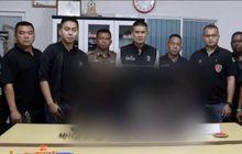 ตำรวจชลบุรีจับนักค้ายารายใหญ่