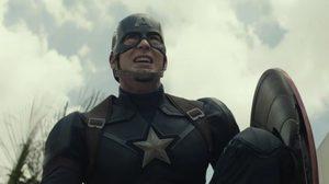 Captain America: Civil War ขึ้นสู่ที่ 2 ของภาพยนตร์ทำเงินสูงที่สุดในปี 2016