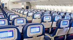 เปิด 10 อันดับสายการบินที่ตรงเวลาที่สุดในโลก