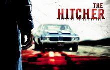 The Hitcher คนนรกโหดข้างทาง