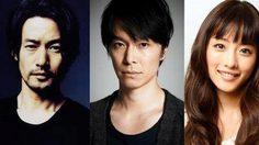 อยากให้ทุกคนได้เห็นก็อดซิลลา! เปิดใจ 3 นักแสดงนำใน Shin Godzilla