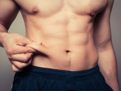 5 เคล็ดลับ สร้างกล้ามท้อง จากการเปลี่ยนแปลงการใช่ชีวิต