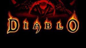 เกมเมอร์ตัวยง ยื่นเงินให้ผู้สร้างเกมส์ Diablo สารภาพ เคยก๊อปเกมส์มาเล่น