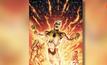 """Marvel เพิ่มดาราตัวท็อปเข้าจักรวาล """"จู๊ด ลอว์"""" เป็น Captain Mar-Vell"""