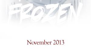 disney_frozen_fan_poster_version_2_by_cor104-d53eq3c