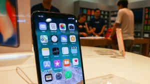 iPhone รุ่นใหม่จะเข้าสู่การทดลองผลิตในไตรมาส 2 ปี 2018 เพื่อเลี่ยงความล่าช้าในการผลิตเหมือน iPhone X