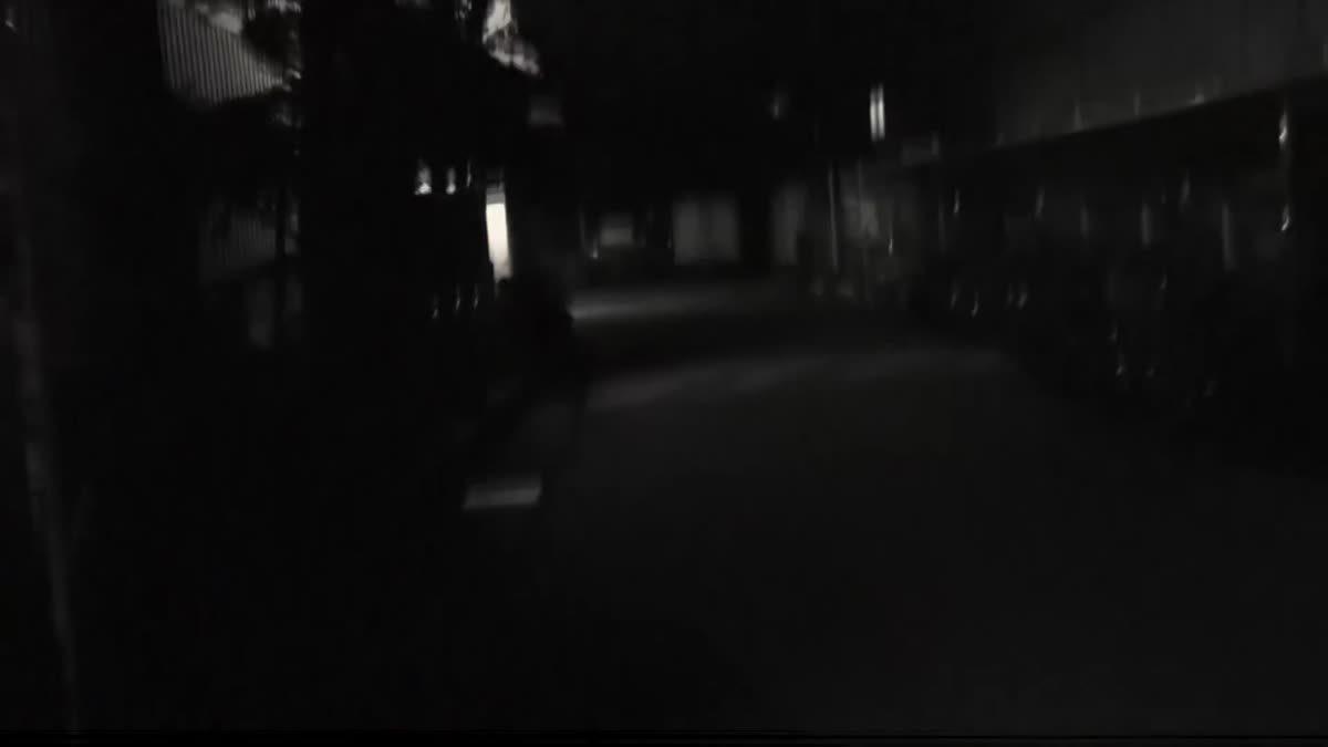 [VIC] 집으로 돌아가겠소 (Return Home) OFFICIAL PV ׃