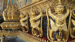 9 Day Tours in Bangkok Recommended
