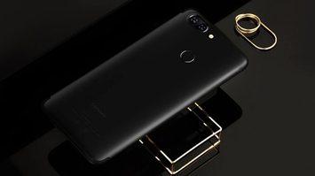 เปิดตัว Lenovo S5 สมาร์ทโฟน CPU Snap 625 ในราคาเริ่มแค่ 4,900 บาท