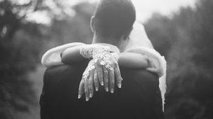 เปิดคำสารภาพจากหนุ่มไม่โสด!! 8 สัญญาณ ที่บอกว่า ชีวิตแต่งงาน อาจไม่รอด