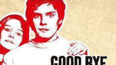 รื้อหิ้งหนังเก่า : Good Bye Lenin! (2003) – แม่ครับ…เรายัง 'คอมมิวนิสต์'