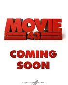Movie 43 มหกามป่วน XXX