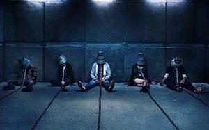 เสียงเลื่อยหมุนดังวี้วี้!! รอเฉือนผู้เล่นเกมทั้งห้าคน ในคลิปล่าสุดจาก Jigsaw
