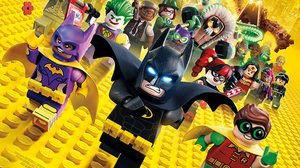 รีวิว The LEGO Batman Movie : ค้างคาวขี้เหงากับตัวตลกขี้งอน