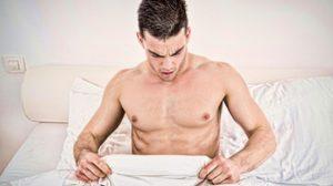 ทีมแพทย์เผย ใส่กางเกงในนอน ส่งผลเสียต่อสุขภาพทางเพศของเรา