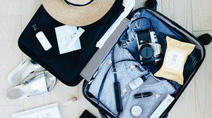 เที่ยวไต้หวัน เตรียมเสื้อผ้าอย่างไร ให้พร้อมทุกฤดู