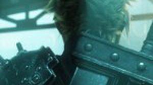 Final Fantasy 7 เวอร์ชั่นรีเมค กับการผจญภัยอันสุดตื่นตา อลังการยิ่งขึ้น