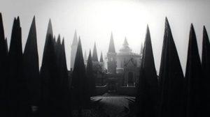 เผยเรื่องราว Ilvermorny! โรงเรียนสอนเวทมนตร์อเมริกันใน Fantastic Beasts