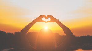 4 วิธีบอกรัก คนที่เราแอบชอบ แบบเนียนๆ