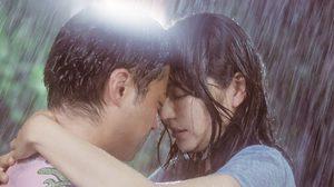ผู้กำกับ 50 First Kisses กลั้นน้ำตาไม่อยู่!! หลังเห็นนักแสดงนำถ่ายทอดอารมณ์ขั้นสุด