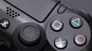 ทำความรู้จัก PlayStation 4K เครื่องเกมส์รุ่นใหม่ ต่อยอดจาก PS4