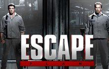 Escape Plan แหกคุกมหาประลัย
