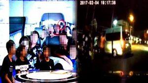 ทนายสงกานต์ถาม! ตำรวจดำเนินคดีกลุ่มวัยรุ่น เพื่อนเด็ก ม.4 ถูกลุงวิศวะยิงดับหรือยัง?