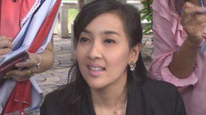 เพื่อไทย แนะ ให้รัฐเข้าใจประชาชน อย่าเร่งรัดขึ้นภาษี