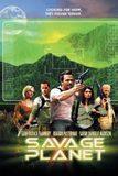 Savage Planet แหวกพิภพสัตว์สังหาร