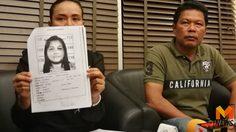 ผู้เสียหายร้อง DSI ถูกหลอกยืมเงิน ซ้ำหวังพึ่งตร. แต่ถูกถามเจอผู้ต้องหาบ้างไหม?