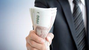 กรรม 6 ประการ จากการเลี่ยงภาษี! ที่ไม่มีทางหลุดพ้น