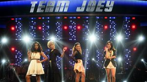 The Voice Thailand Season 4 เปิดฉากรอบ Knockout เดือด!