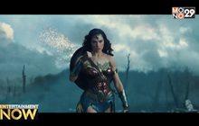 Wonder Woman แรงต่อเนื่อง ทำลายสถิติเรตติ้งหนังใหม่ฉายเคเบิลทีวี