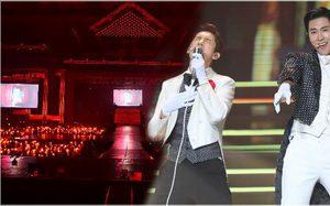 'รักกันเหมือนวันแรก!'... ดงบังชินกิ หวนจัดคอนเสิร์ตที่ไทยในรอบ 3 ปี