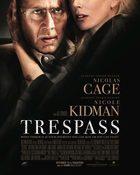 Trespass เทรสพาส ปล้นแหวกนรก