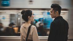 สาวซิงควรรู้ 5 ข้อเอาใจผู้ชาย เมื่อถึงเวลาต้องมี เซ็กซ์ครั้งแรก