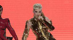 Katy Perry เปิดฉากเอเชียทัวร์สุดอลังที่โตเกียว! จ่อคิวมาไทย 10 เมษายนนี้