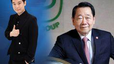 ต๊อบ เถ้าแก่น้อย ติดโผมหาเศรษฐีหน้าใหม่ไทย  ด้าน เจียรวนนท์ ยังรวยสุดอันดับ 1
