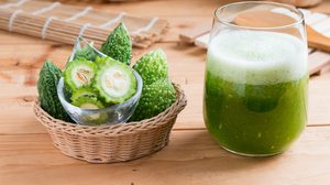 3 สมุนไพรรักษาเบาหวาน ช่วยลดระดับน้ำตาลในเลือดได้