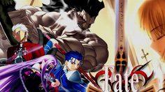 Fate/Stay Night รีเมค เผยรายชื่อสต๊าฟ-นักพากย์ แล้ว!!!