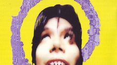 10 เพลงอัลเทอร์เนทีฟในยุค 90! จากหนัง 2538 อัลเทอร์มาจีบ